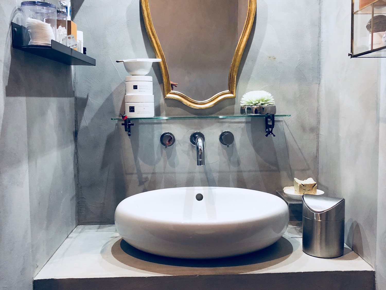 RP Rénovation | Paris - Lyon - Montpellier | Rénovation maison & appartement